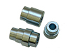 Apollo Bushing Set (p)