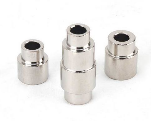 ProzX Art Deco Bushing Set (e)