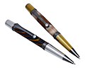 Premium Quality Major Twist Pen Kits