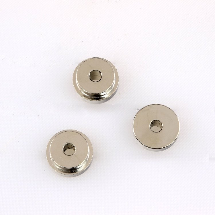 Cigar Humidor Bushing Set