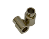 Premium Compson Bushing Set