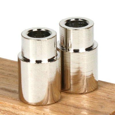 Premium Executive Bushing Set