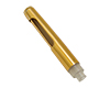 Fountain Pen Refillable Ink Cartridge-Converter: Small