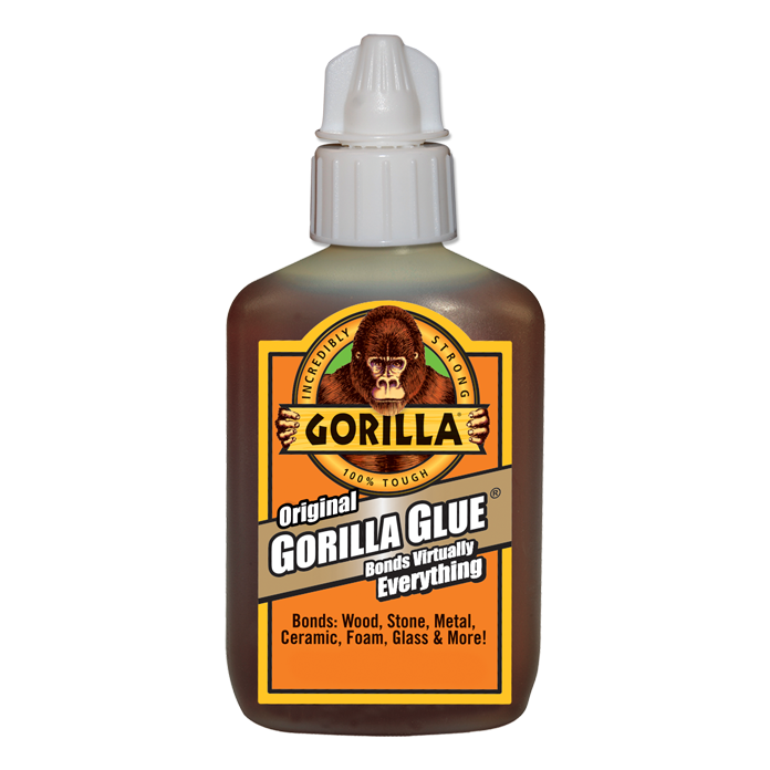 Gorilla Glue 2oz (59ml)
