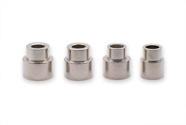 Hurricane Fountain / Rollerball Bushing Set (e)