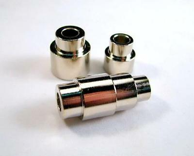 Nouveau Sceptre Fountain/Rollerball Bushing Set (p)