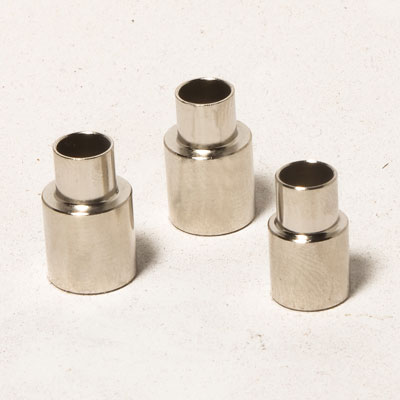 Seam Ripper Bushing Set