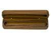 Single Wooden Pen Box (Large Pen): Guajuvira