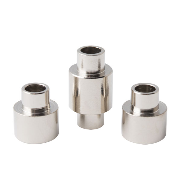 Premium Victorian Twist Bushing Set
