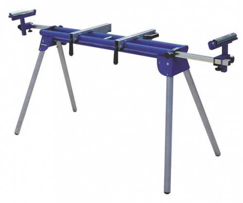 Charnwood Woodworking Universal Stand