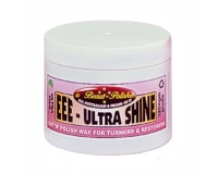 EEE-Ultra Shine Paste Wax: 250ml