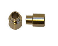 Premium RAW Pen Bushing Set