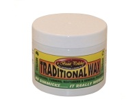 Traditional Paste Wax: 250ml