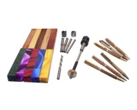 Basic Pen-Making Starter Kits