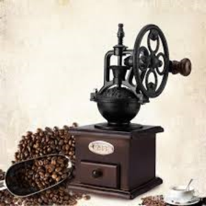 Coffee Grinder Kits
