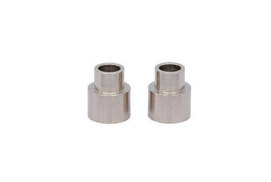 Gallant Bushing Set