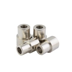 Commander Fountain/Rollerball Bushing Set (p)