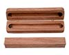 Single Wooden Pen Box (Large Pen): Rosewood